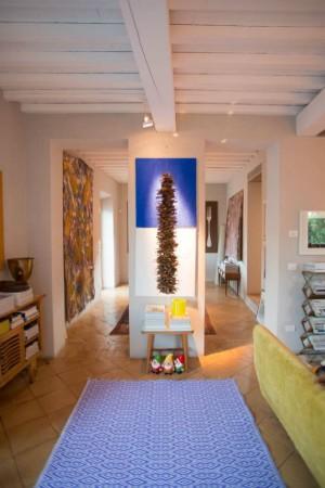 Casa indipendente in vendita a Firenze, Con giardino, 250 mq - Foto 1