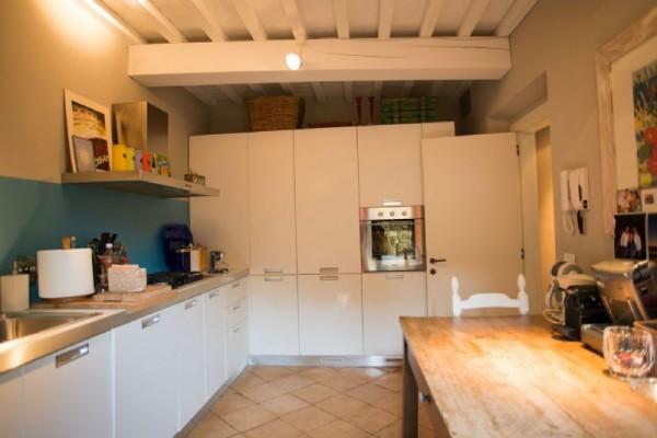 Casa indipendente in vendita a Firenze, Con giardino, 250 mq - Foto 22