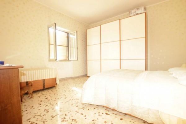 Appartamento in vendita a Roma, Valle Muricana, 110 mq - Foto 17