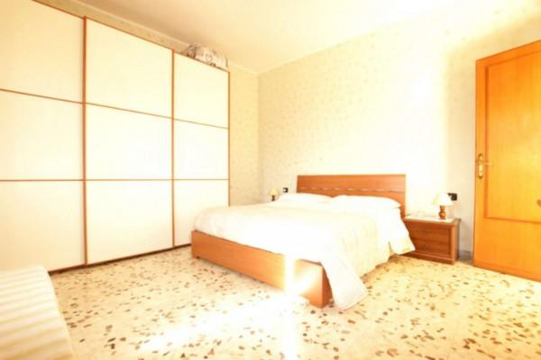 Appartamento in vendita a Roma, Valle Muricana, 110 mq - Foto 16