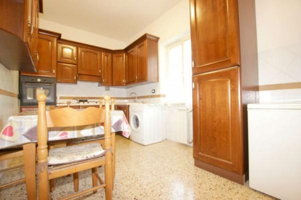 Appartamento in vendita a Roma, Valle Muricana, 110 mq - Foto 19