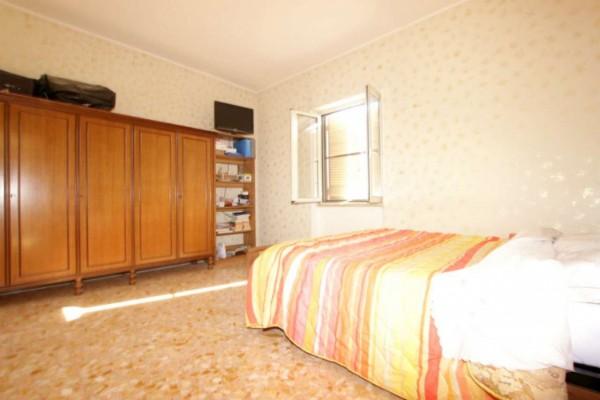 Appartamento in vendita a Roma, Valle Muricana, 110 mq - Foto 15