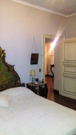Villa in vendita a Roma, Quarto Miglio, Con giardino, 350 mq - Foto 8