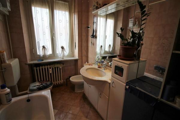 Appartamento in vendita a Alpignano, Residenziale, Con giardino, 89 mq - Foto 8