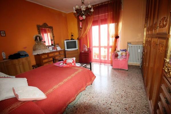 Appartamento in vendita a Alpignano, Residenziale, Con giardino, 89 mq - Foto 12