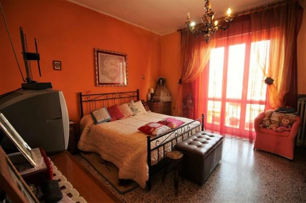 Appartamento in vendita a Alpignano, Residenziale, Con giardino, 89 mq - Foto 13