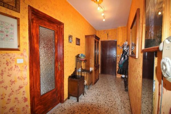Appartamento in vendita a Alpignano, Residenziale, Con giardino, 89 mq - Foto 11