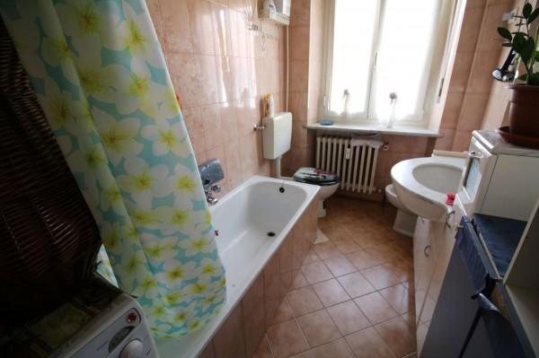 Appartamento in vendita a Alpignano, Residenziale, Con giardino, 89 mq - Foto 7