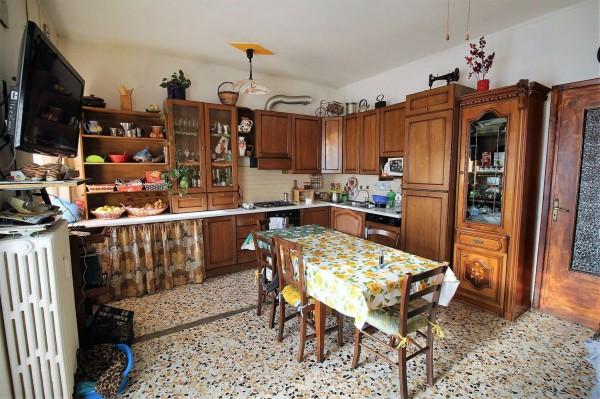 Appartamento in vendita a Alpignano, Residenziale, Con giardino, 89 mq - Foto 10