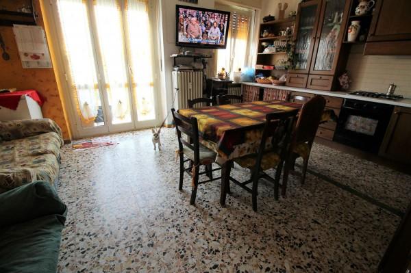 Appartamento in vendita a Alpignano, Residenziale, Con giardino, 89 mq - Foto 9