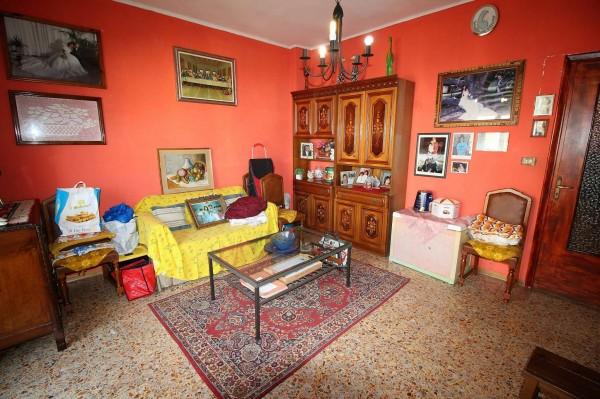 Appartamento in vendita a Alpignano, Residenziale, Con giardino, 89 mq - Foto 16