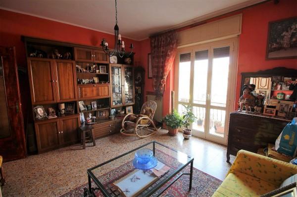 Appartamento in vendita a Alpignano, Residenziale, Con giardino, 89 mq - Foto 15