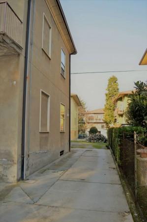 Casa indipendente in vendita a Forlì, Cà Ossi, Con giardino, 200 mq - Foto 9