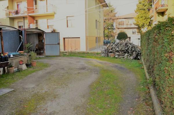 Casa indipendente in vendita a Forlì, Cà Ossi, Con giardino, 200 mq - Foto 7