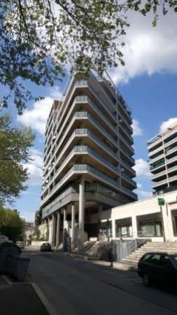 Appartamento in vendita a Perugia, Stazione Fontivegge, 60 mq