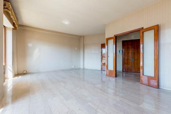 Appartamento in vendita a Roma, Ardeatino, 120 mq - Foto 19