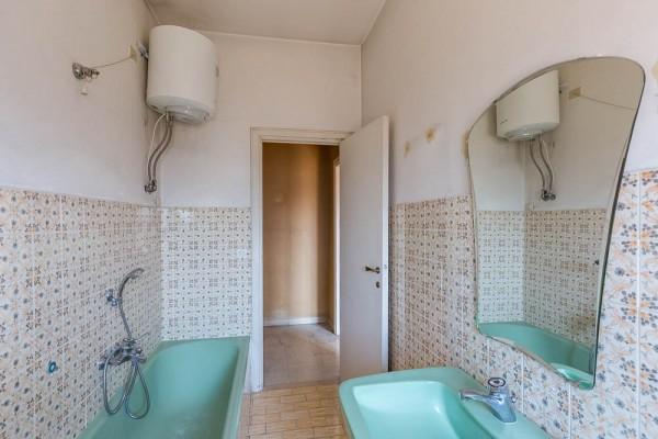 Appartamento in vendita a Roma, Ardeatino, 120 mq - Foto 4
