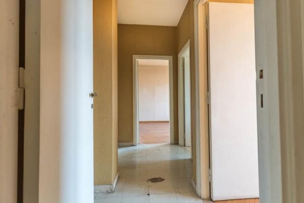 Appartamento in vendita a Roma, Ardeatino, 120 mq - Foto 9