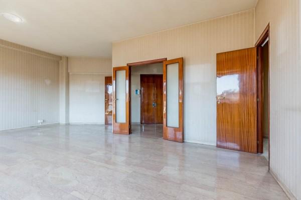 Appartamento in vendita a Roma, Ardeatino, 120 mq - Foto 20