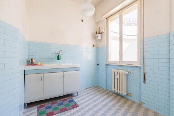 Appartamento in vendita a Roma, Ardeatino, 120 mq - Foto 16