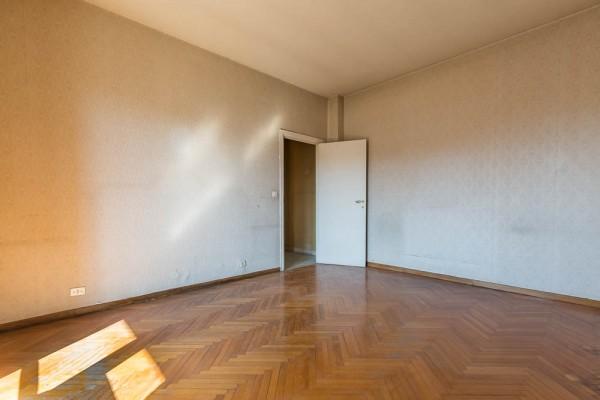 Appartamento in vendita a Roma, Ardeatino, 120 mq - Foto 6