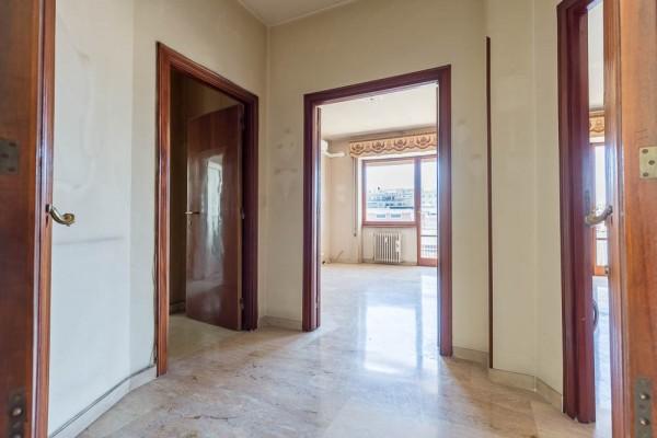 Appartamento in vendita a Roma, Ardeatino, 120 mq - Foto 22
