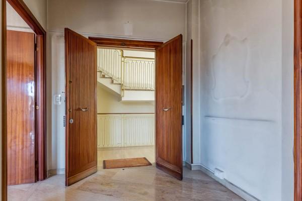 Appartamento in vendita a Roma, Ardeatino, 120 mq - Foto 21