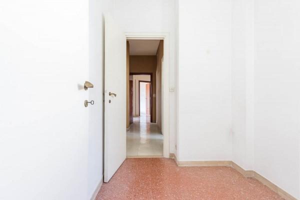 Appartamento in vendita a Roma, Ardeatino, 120 mq - Foto 13