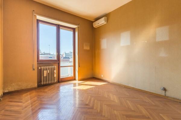 Appartamento in vendita a Roma, Ardeatino, 120 mq - Foto 11
