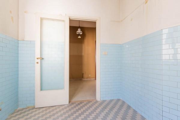 Appartamento in vendita a Roma, Ardeatino, 120 mq - Foto 15