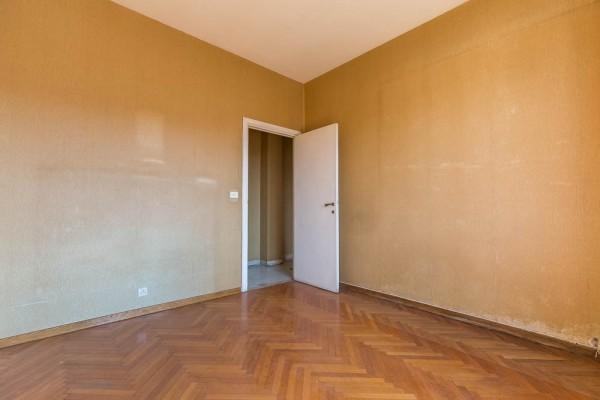 Appartamento in vendita a Roma, Ardeatino, 120 mq - Foto 10