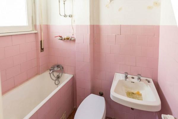Appartamento in vendita a Roma, Ardeatino, 120 mq - Foto 12
