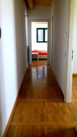 Appartamento in affitto a Perugia, Fontivegge, 80 mq - Foto 6