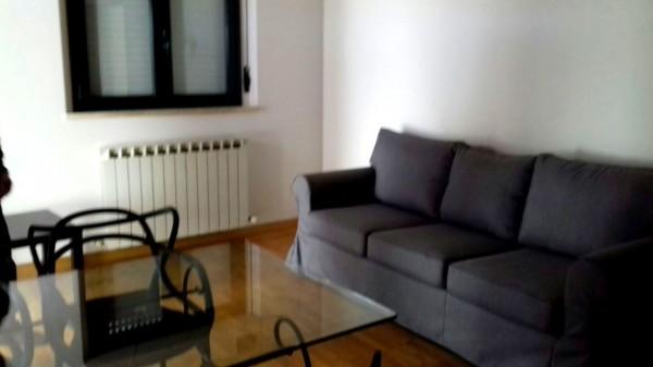 Appartamento in affitto a Perugia, Fontivegge, 80 mq - Foto 3