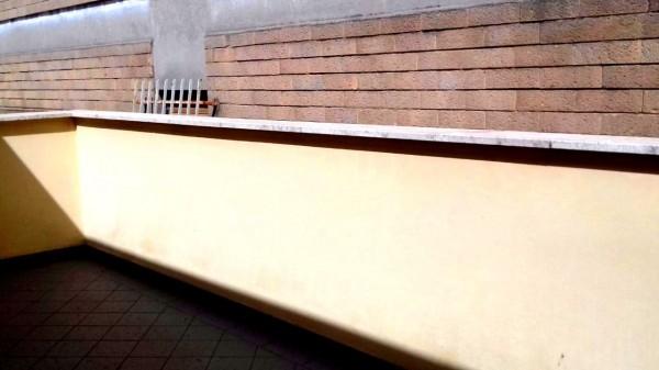 Appartamento in affitto a Perugia, Fontivegge, 80 mq - Foto 4