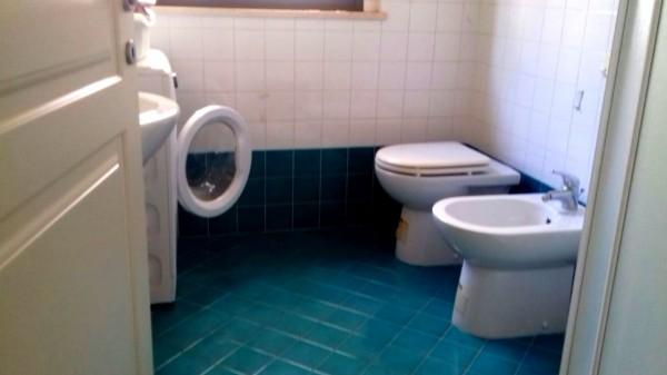 Appartamento in affitto a Perugia, Fontivegge, 80 mq - Foto 5