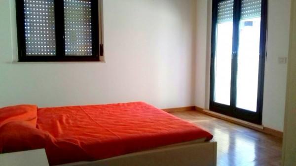 Appartamento in affitto a Perugia, Fontivegge, 80 mq - Foto 7