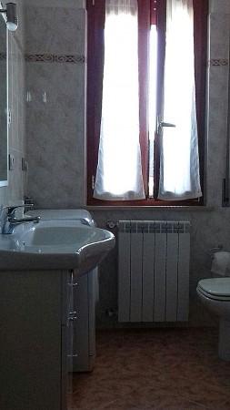 Appartamento in vendita a Perugia, San Sisto, Arredato, 120 mq - Foto 6