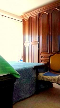 Appartamento in vendita a Perugia, San Sisto, Arredato, 120 mq - Foto 3