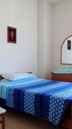 Appartamento in vendita a Perugia, San Sisto, Arredato, 120 mq - Foto 9