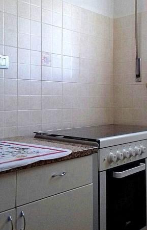 Appartamento in vendita a Perugia, San Sisto, Arredato, 120 mq - Foto 10