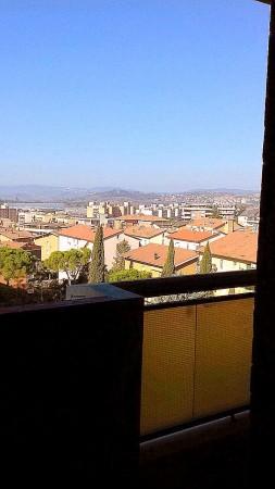 Appartamento in vendita a Perugia, San Sisto, Arredato, 120 mq - Foto 8