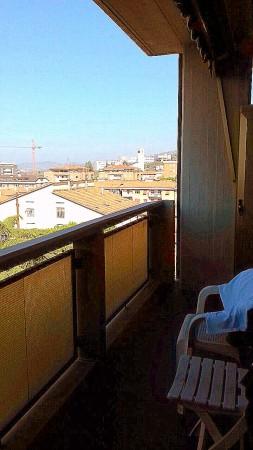 Appartamento in vendita a Perugia, San Sisto, Arredato, 120 mq - Foto 7