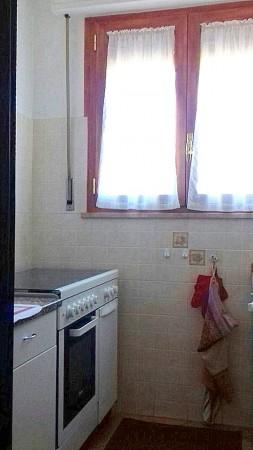 Appartamento in vendita a Perugia, San Sisto, Arredato, 120 mq - Foto 11