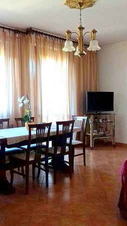 Appartamento in vendita a Perugia, San Sisto, Arredato, 120 mq - Foto 2