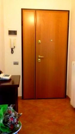 Appartamento in vendita a Perugia, San Sisto, Arredato, 120 mq - Foto 4
