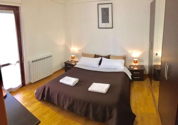 Bilocale in affitto a Perugia, Ellera, Arredato, 48 mq