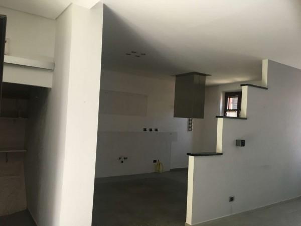 Appartamento in affitto a Asti, Centro Storico, 100 mq - Foto 11