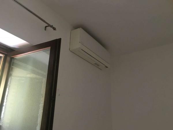 Appartamento in affitto a Asti, Centro Storico, 100 mq - Foto 4