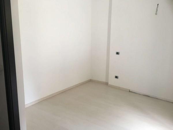 Appartamento in affitto a Asti, Centro Storico, 100 mq - Foto 5